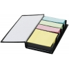 Bekijk categorie: Notitieblokken & Post-its