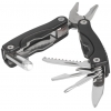 Bekijk categorie: Multitools